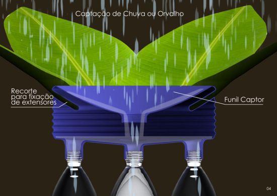 iara water purifying system 4