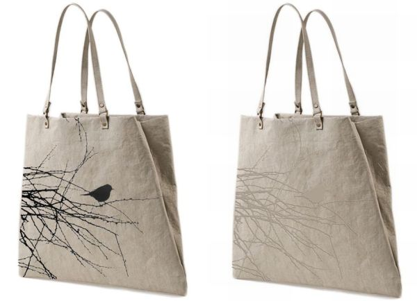 Kisim Bags' new collection