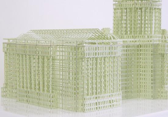 ledger paper buildings2