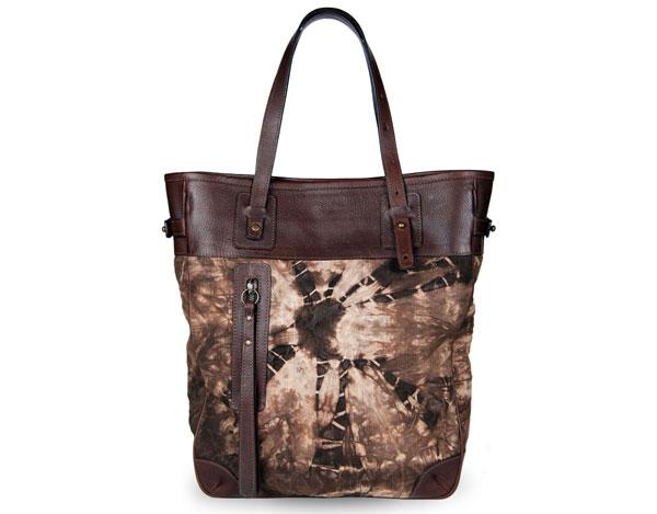 Linden bag