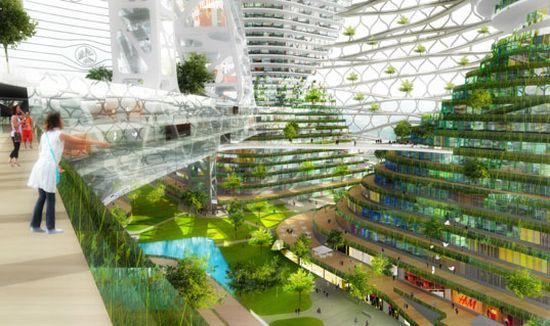 logistic city by julien de smedt architects 5