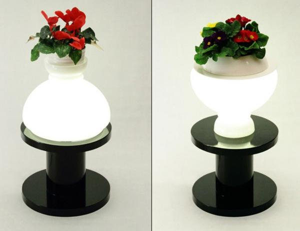 lood lamp2