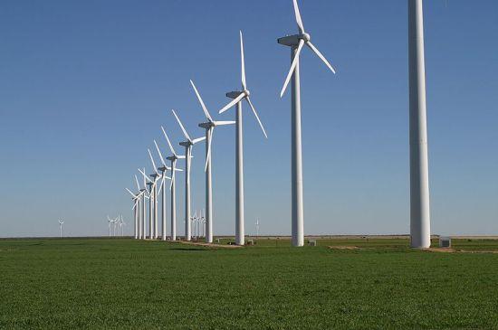 macarthur wind farm