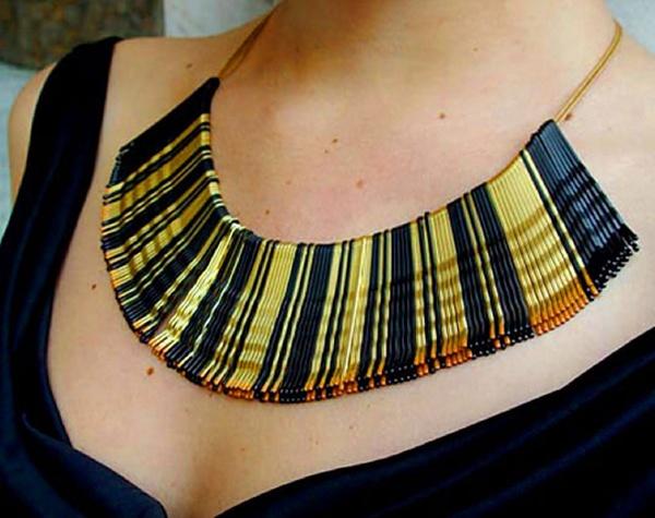 MANA Recycled Jewelry