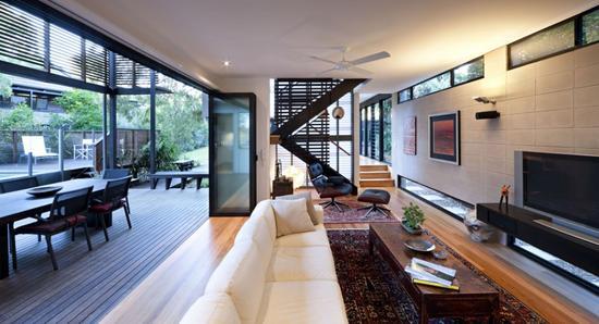 marcus beach house14