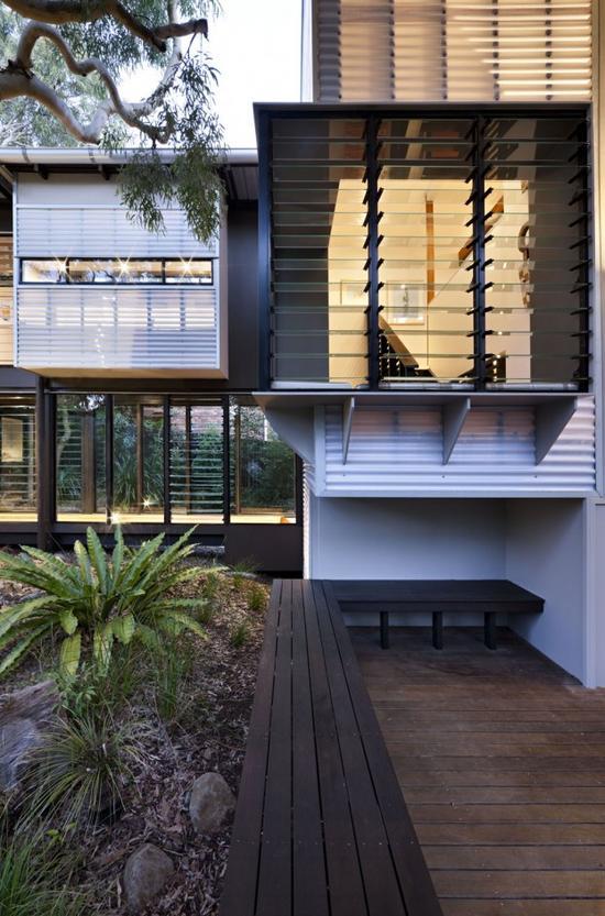 marcus beach house16
