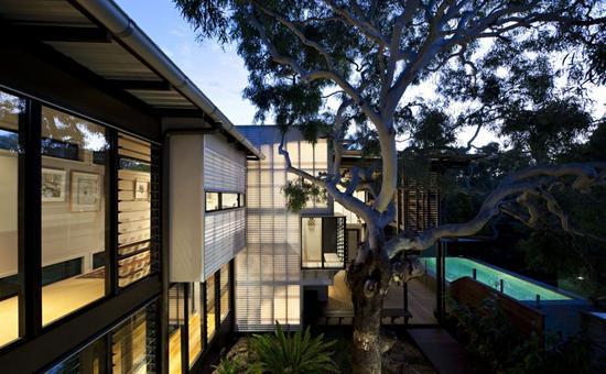 marcus beach house18