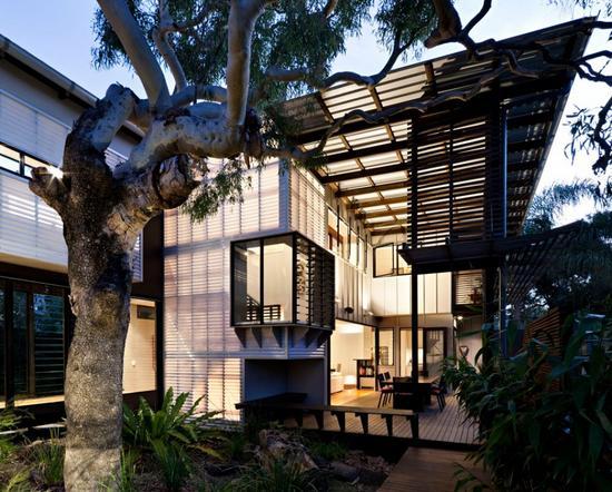 marcus beach house1