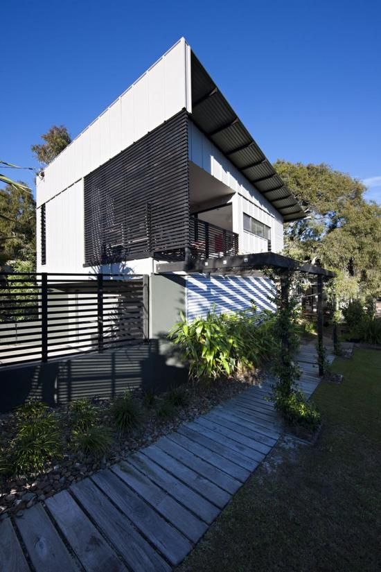 marcus beach house3