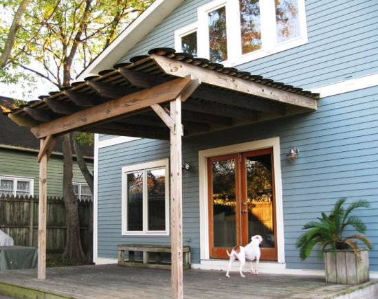 matt glassmeyers vinyl roof 3