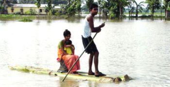 monsoon hit india