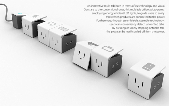 multi tab power strip4