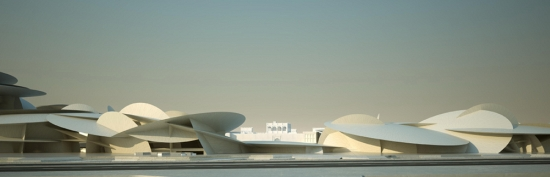 national museum of qatar4
