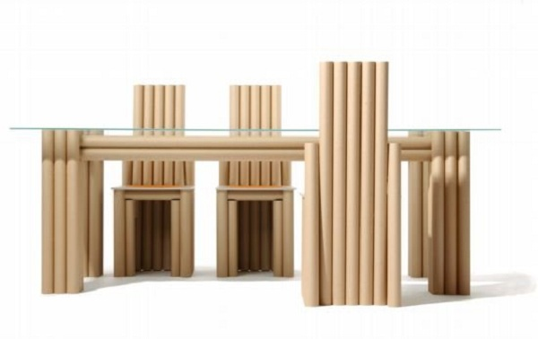 furniture made of recycled materials. Office Furniture Made With Recycled Materials Of R