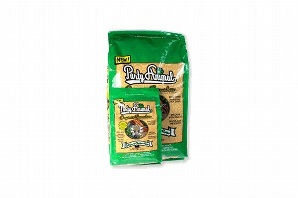 Organic Dry Dog Food
