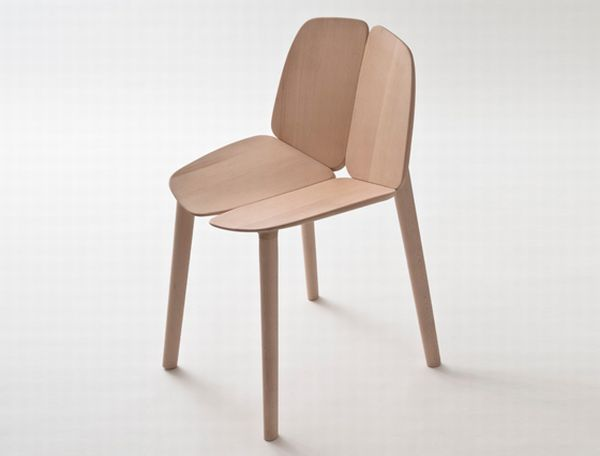 osso eco friendly chair 1