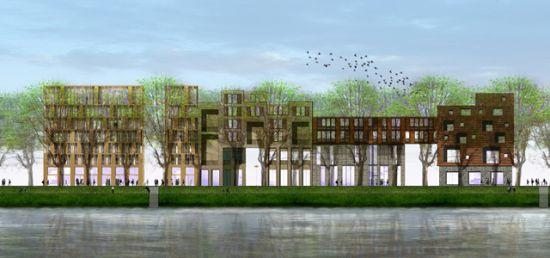 paris industrial district 3