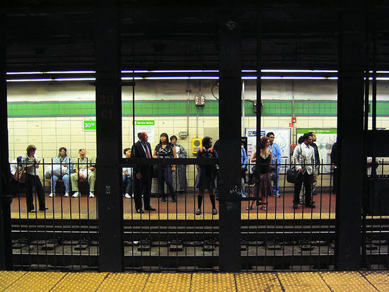 philadelphia subway to rely on regenerative brakin