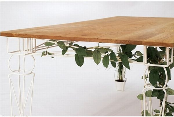 Plantable By JAILmake Studio