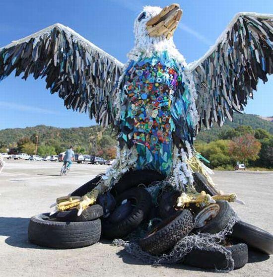 plastic pollution 3