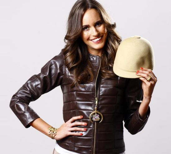 platinum road recycled leather jacket 2