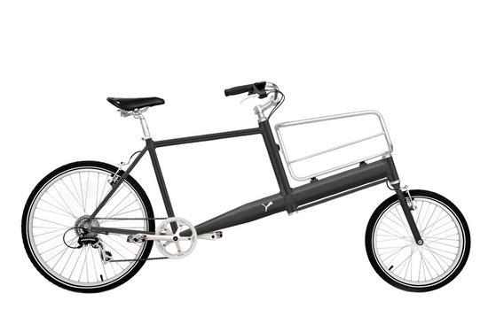 puma mopion bike 2