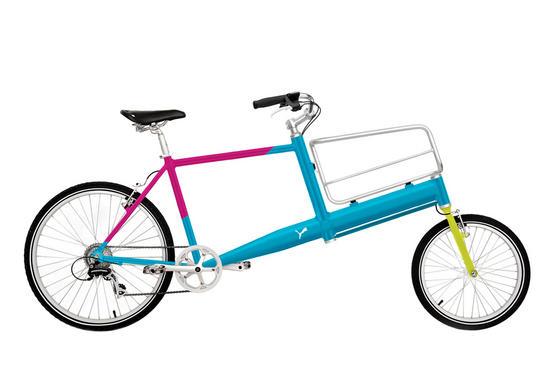 puma mopion bike 3