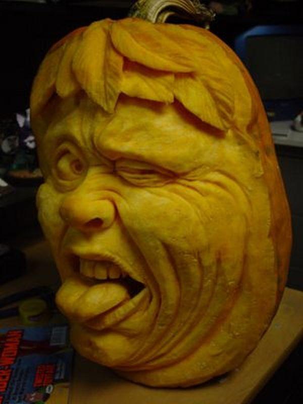 pumpkin10