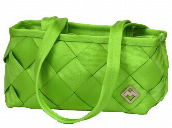 recycled maggie bags 3