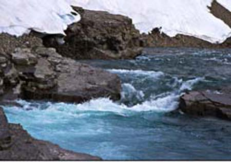 rivers 2282