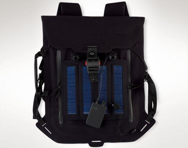 rlx solar panel backpack 2