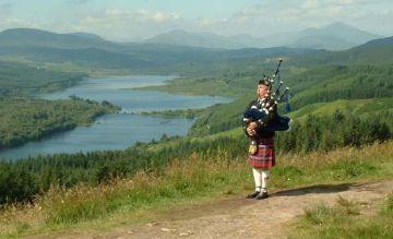 scots preserve your surrounding environment 9