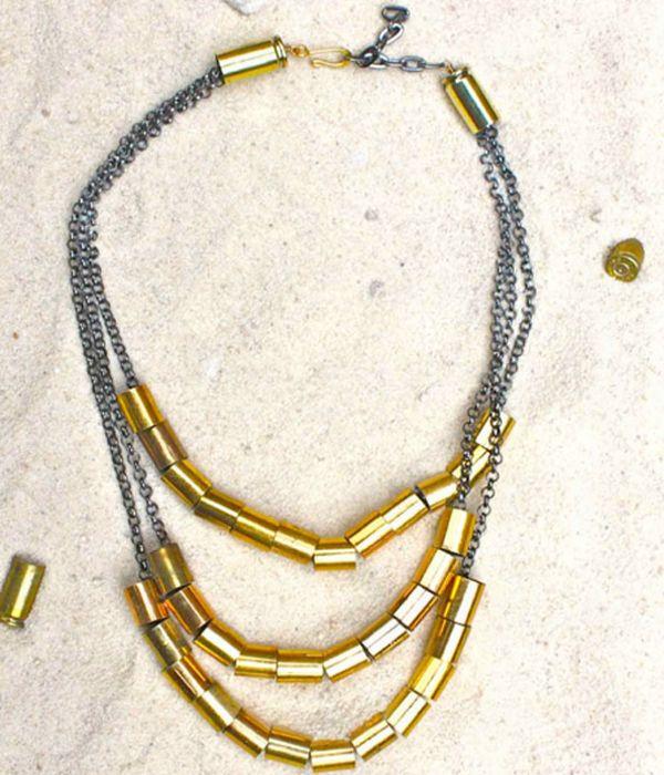 sebastian jaramillos eco friendly jewelry line 5