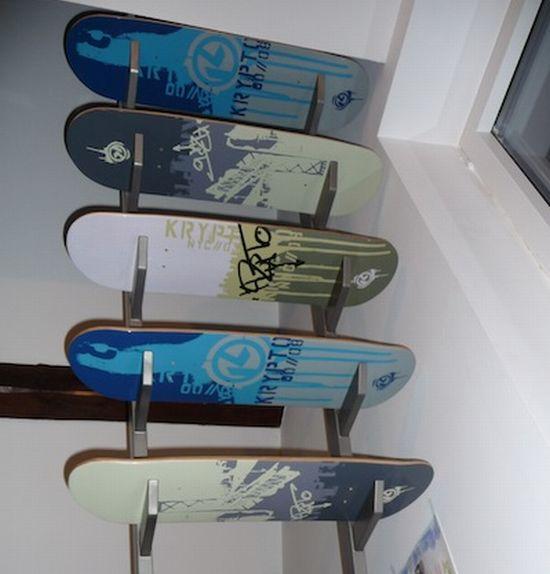skateboard stairs2