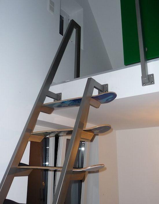 skateboard stairs5