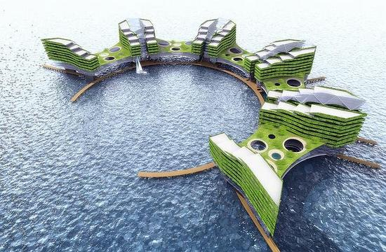sochi to host the greenest olympics ever 5