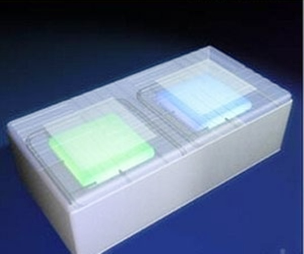 Solar Brick