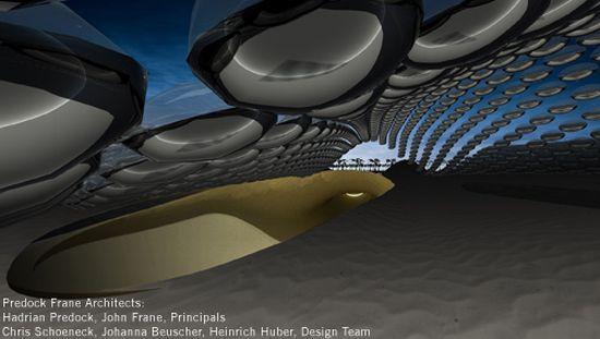 solaris solar canopy 6