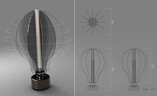 solarlight eon tae yoon 4