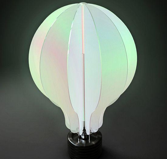 solarlight eon tae yoon