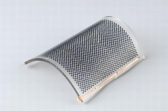 sphela solar cell 3