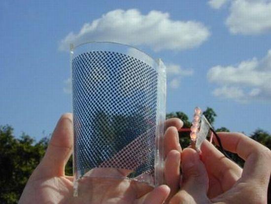 sphela solar cell 5