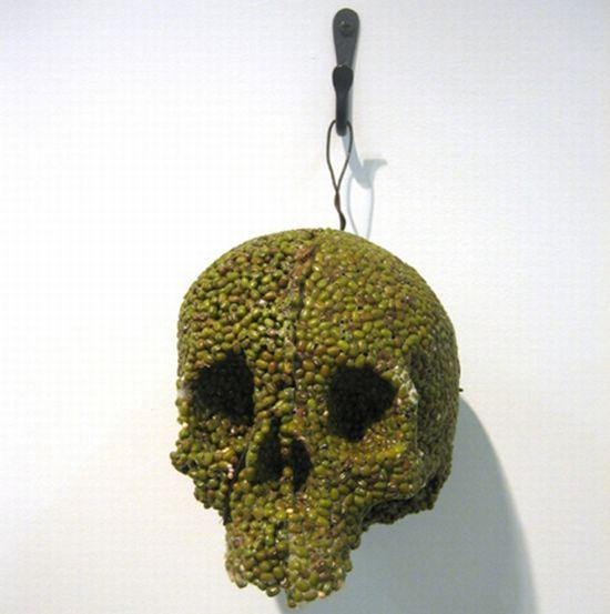 spice skulls 7