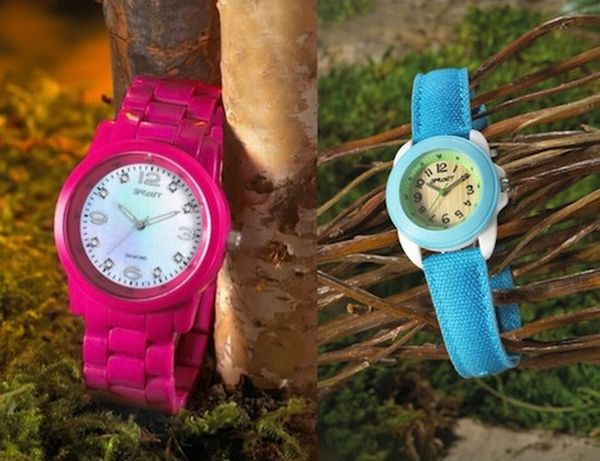 sprout watches 2