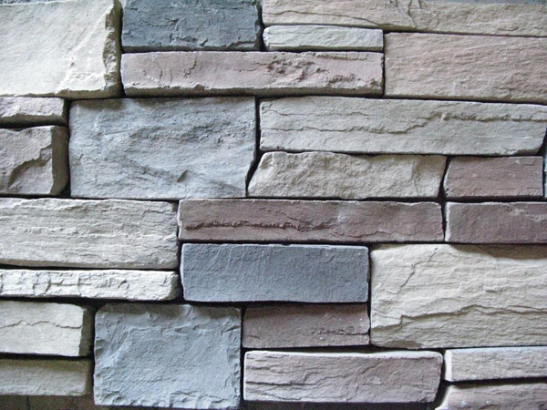 Stone Construction Materials : Five building materials for long lasting buildings green