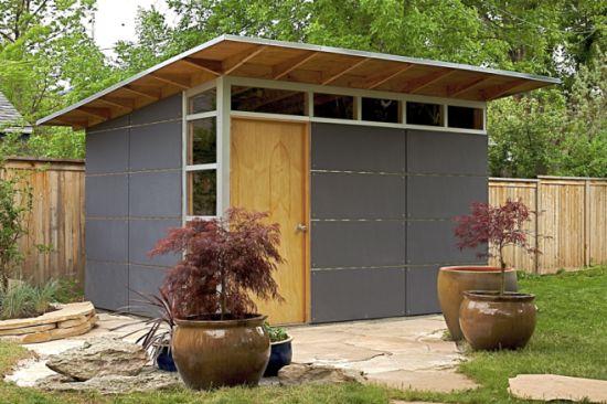 studio shed4