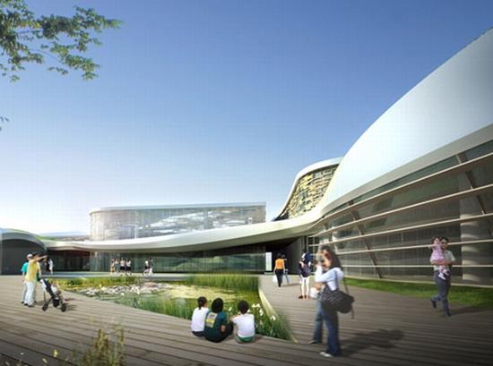 suncheon international wetlands center6
