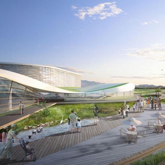 suncheon international wetlands center7