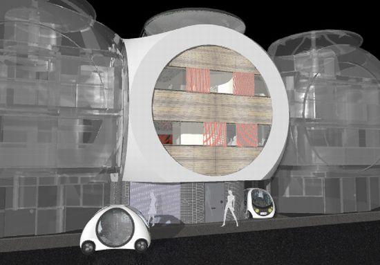 sybarite energy efficient nut house 3