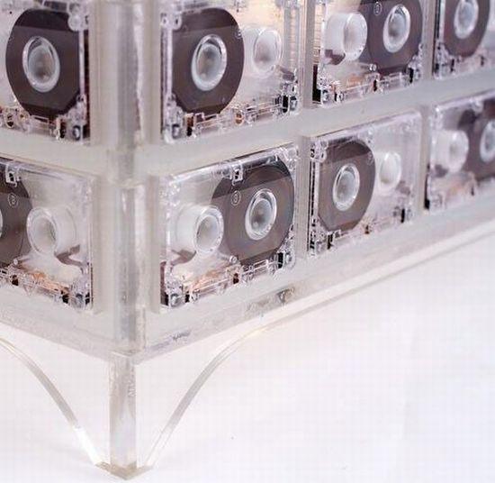 tape lamp 3